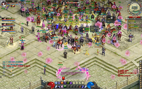 mmorpg vietnam, vietnam game industry, vietnam game, southeast asia game